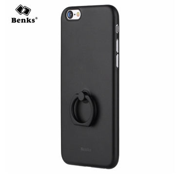 Lollipop Ring Case (iPhone 6)