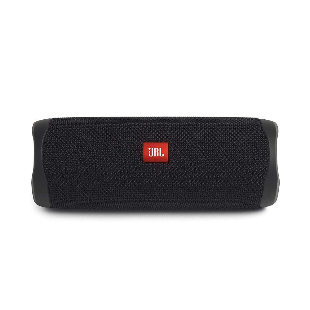 JBL Flip 5 Portable Bluetooth Speaker
