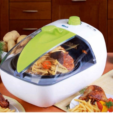 Mimch Air Fryer