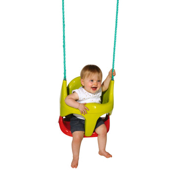 Smoby Baby Seat for Swing