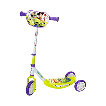 Smoby Toy Story 3W. Scooter