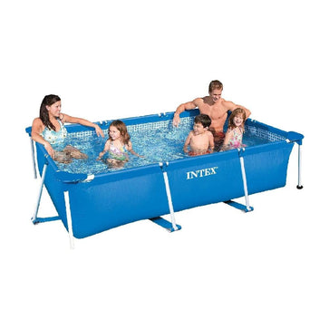 Intex 28270 Rectangular Pool 220 x 150 x 60 cm