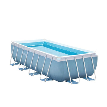 Intex Prism Frame™ Premium Pool - 4.00mx2mx1m