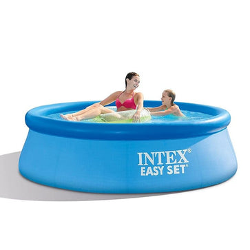 Intex Swimming Pool Easy Set 1.83m * 51cm