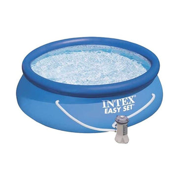 Intex Easy Set Pools 3.05m X 76cm