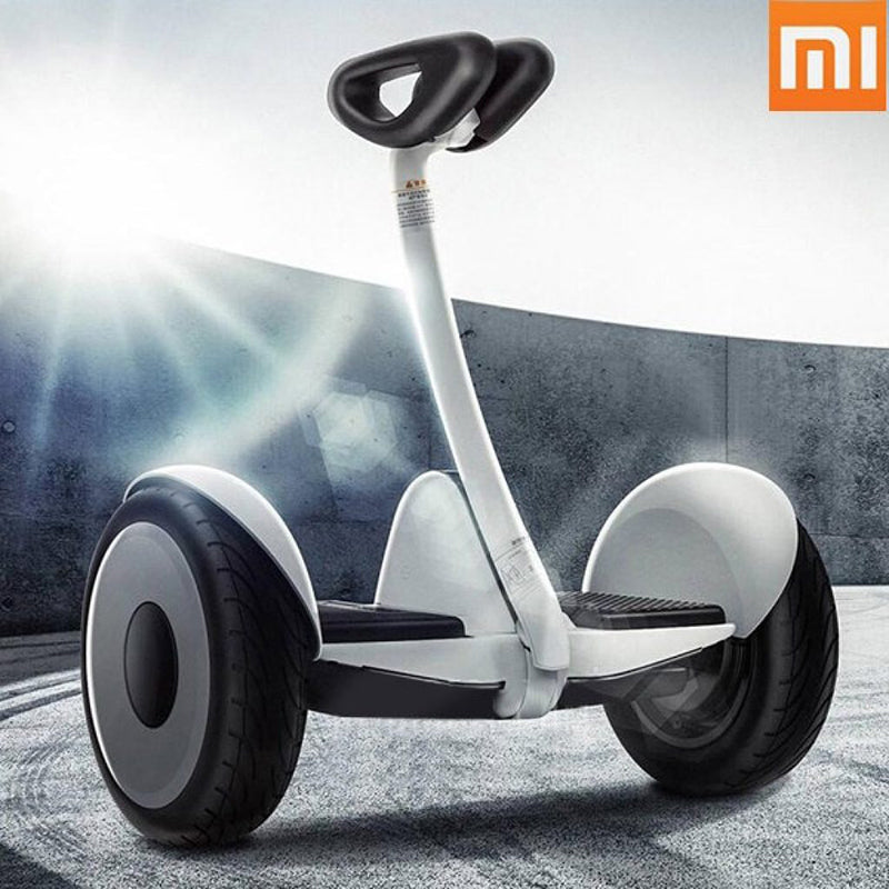 Xiaomi Ninebot Mini Electric Scooter