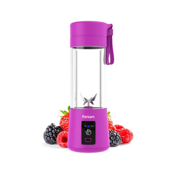 Reisam Mini Portable Blender