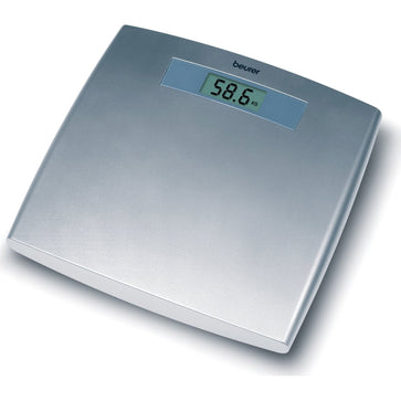 Beurer PS 07 Digital Scale
