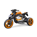 BDQ-8105 Children Electric Motorcycle