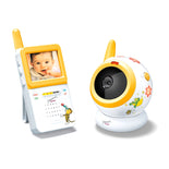 Beurer Baby Video Monitor