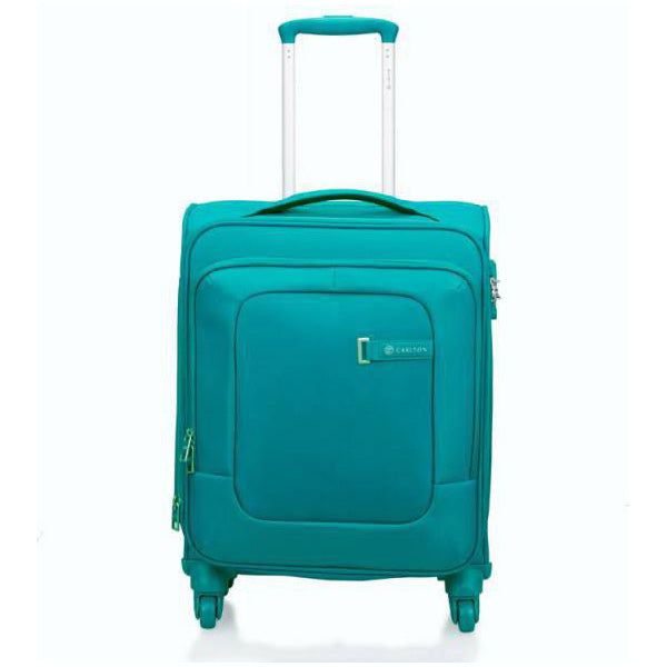 Carlton Neo-Pack Expandable Spinner Trolley