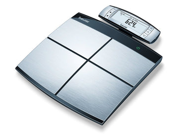 Beurer Bf 100 Bodyfat Scale