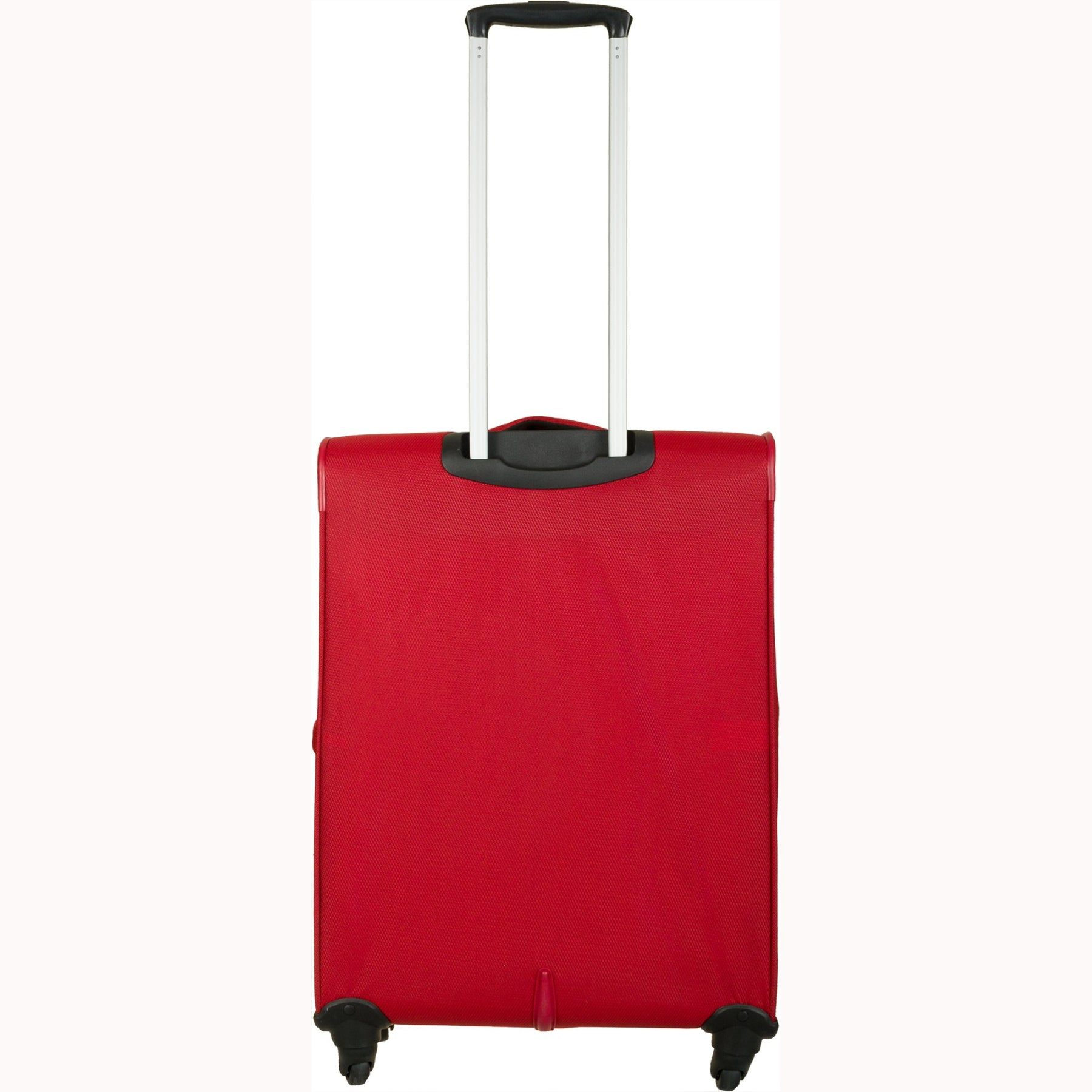 Carlton Skylite Spinner Trolley