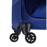 Carlton Vayu Expandable Spinner Trolley