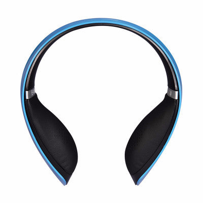 Mrice M1 Wireless Bluetooth Headphone with Built in Mic
