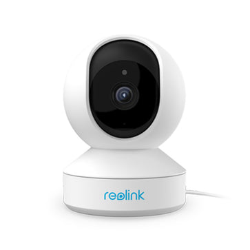 Reolink E1 Pro Wireless Security Camera
