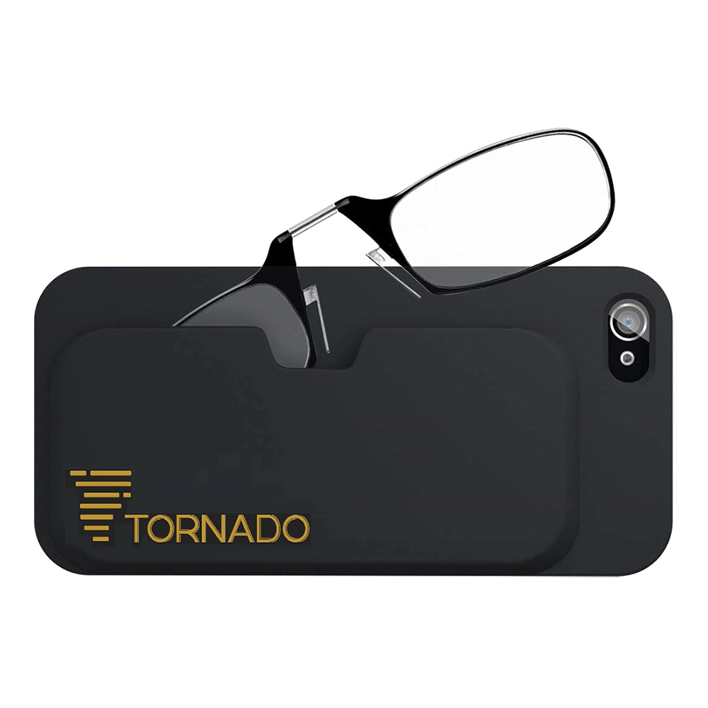 Tornado Compact Reading Glasses