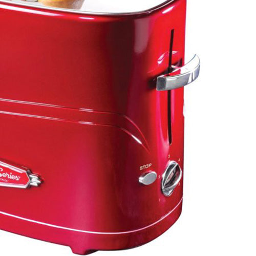 HotDog Pop-up Toaster - Chikili.com