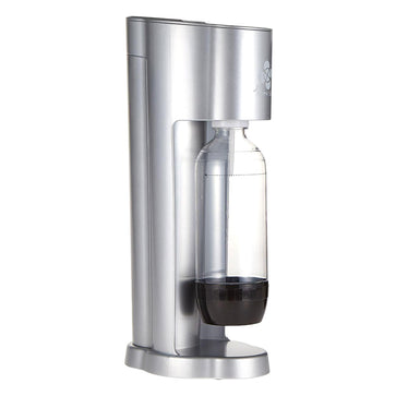 Home Soda Maker