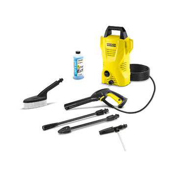 Karcher K2 Compact Car Pressure Washer