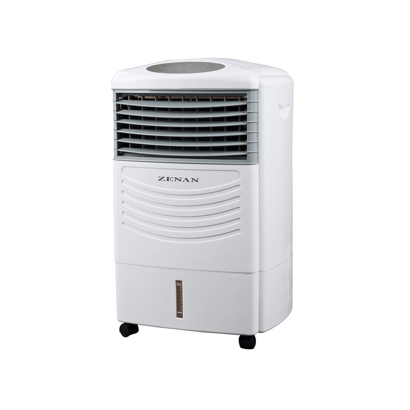 Zenan Air Cooler ZAC-998
