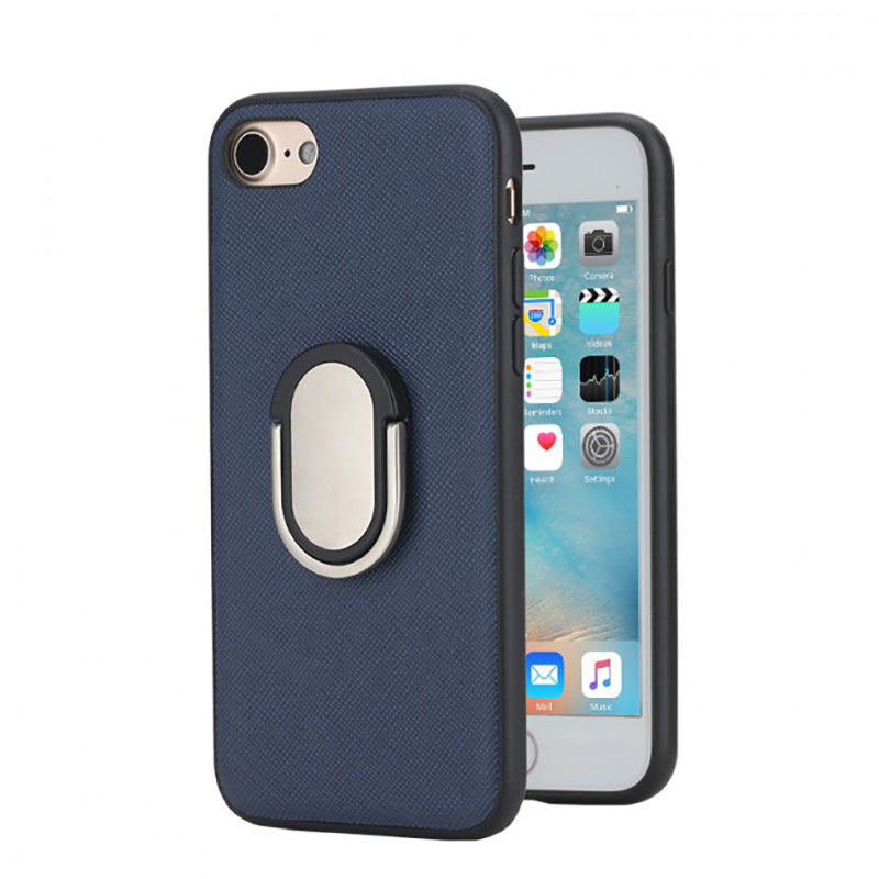 Rock Ring Kickstand Case (iPhone 7) - Chikili.com