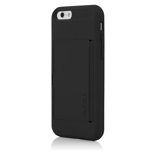 Credit Card Case With Kickstand (iPhone 6)