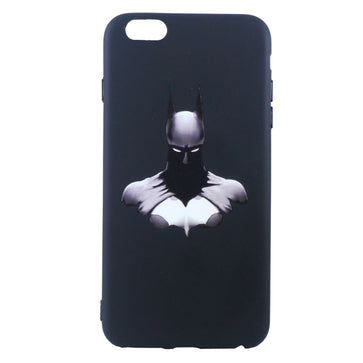 Batman Case (iPhone 6)