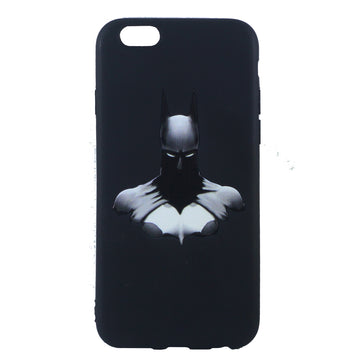 Batman Case (iPhone 6 Plus)