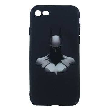 Batman Case (iPhone 7)