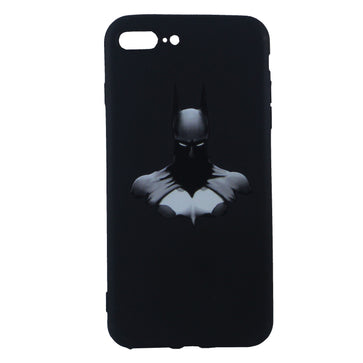 Batman Case (iPhone 7 Plus)