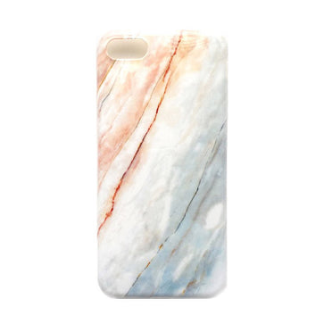 Marble Stone Case ( iPhone 7 )