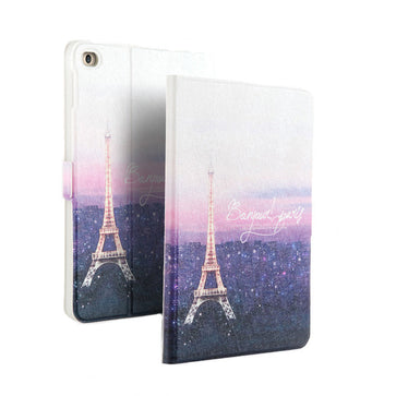 Paris Case (iPad Air)