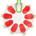 Watermelon Popsicle Cutter