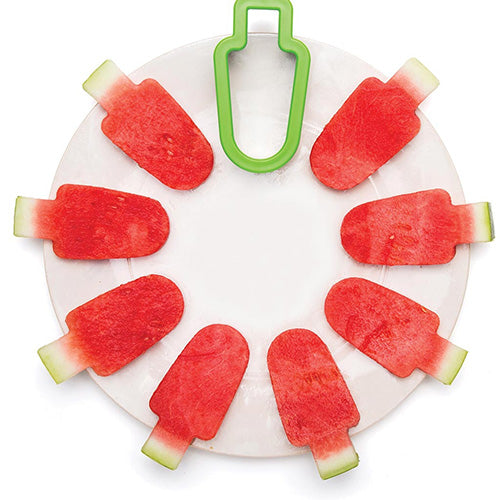 Watermelon Popsicle Cutter - Chikili.com