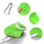 i-Smile Protective AirPod Case