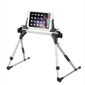 Adjustable Ipad Stand