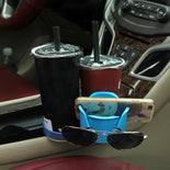 5 in 1 Cup Holder