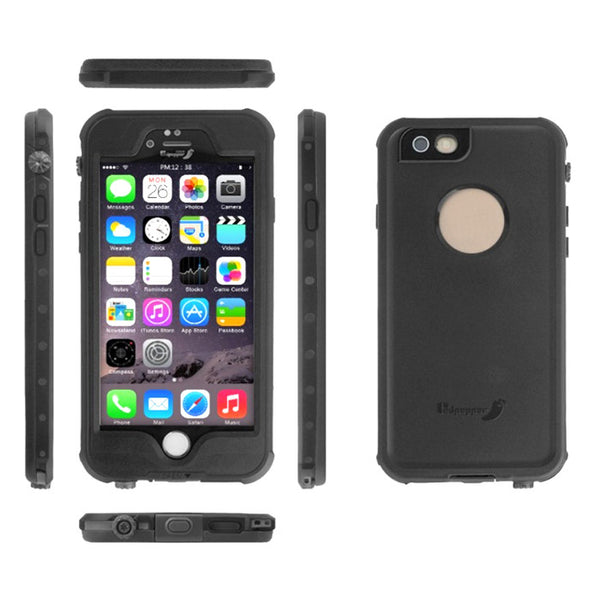 Waterproof Case (iPhone 7) - Chikili.com