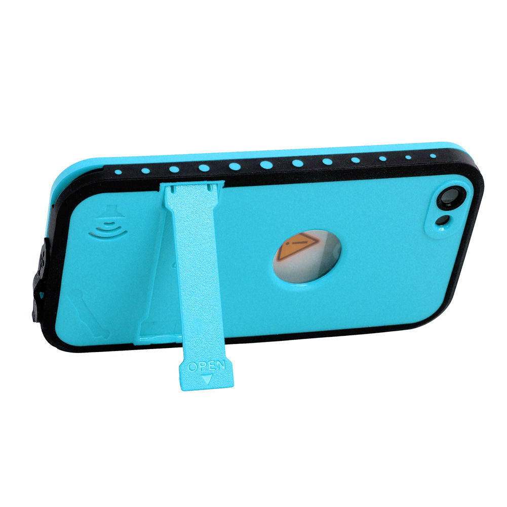 Waterproof iPod Case (iPod 5/6)