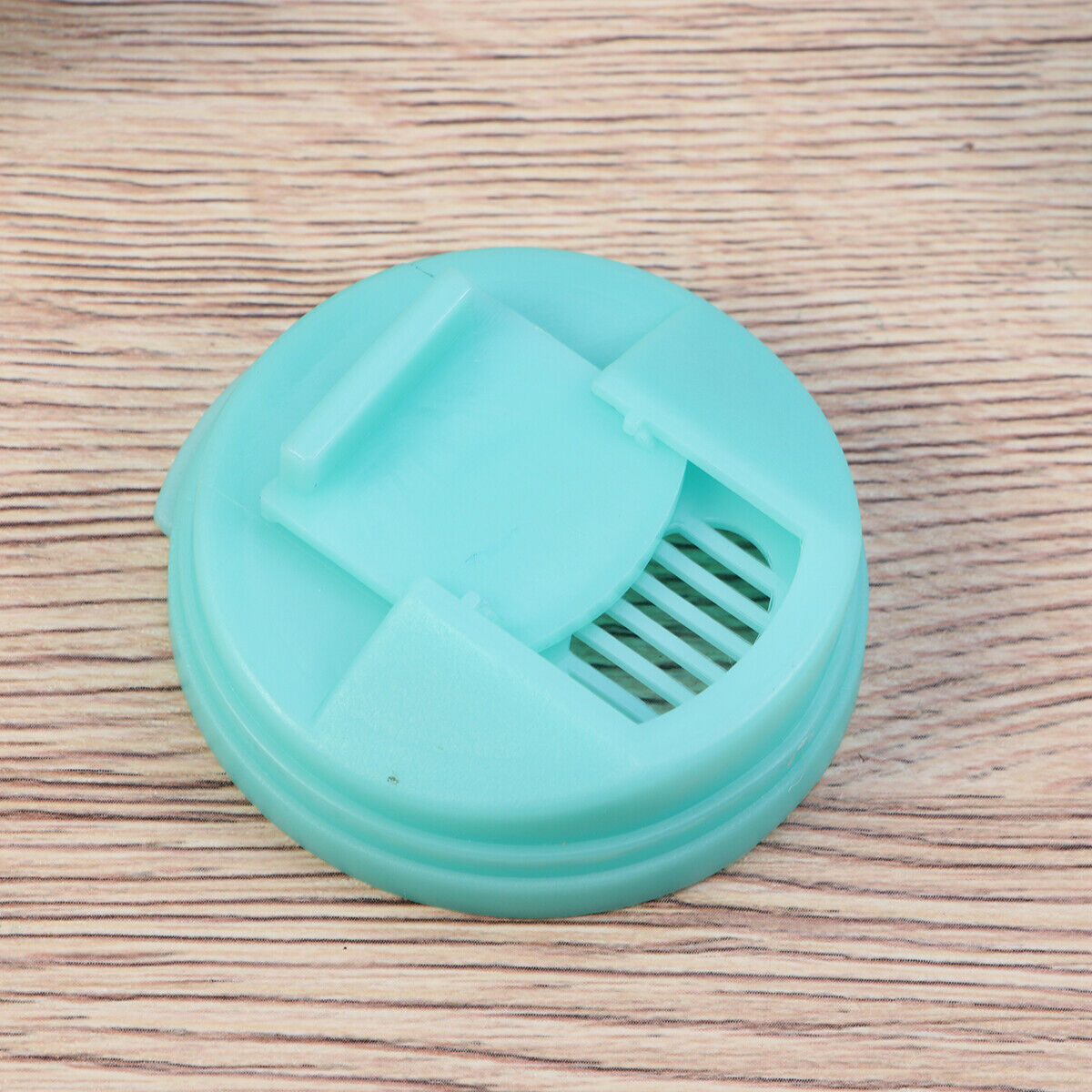 Reusable Silicone Can Lids (Set of 4)