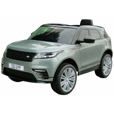 Range Rover Velar Ride on Car With Remote Control