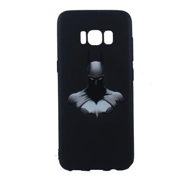 Batman Case (Samsung S8)