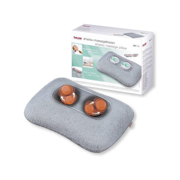 Beurer SR MG1 Massager Cushion