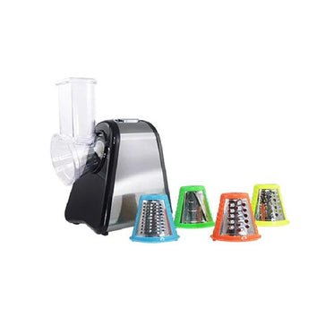 Geepas GSM5445 4 in 1 Salad Maker