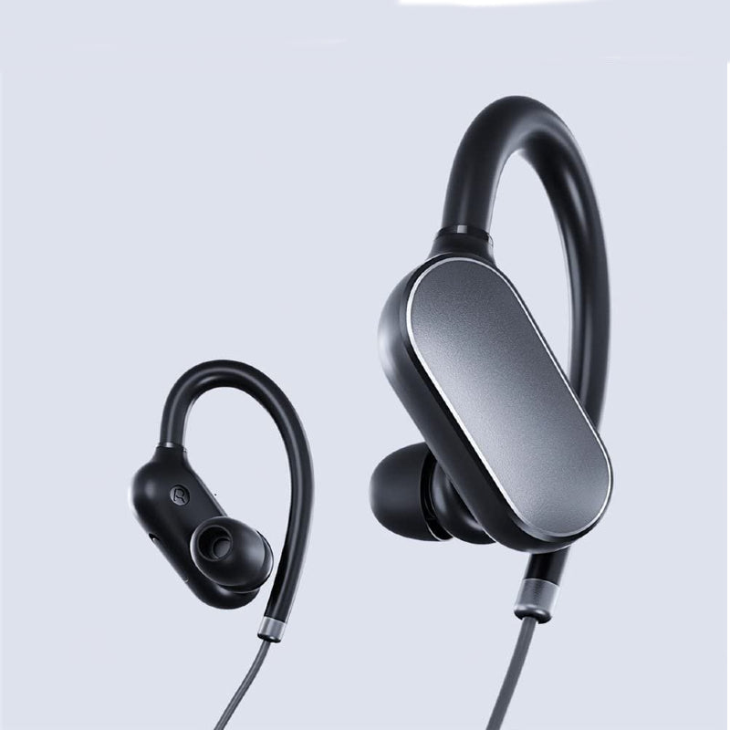 Mi Sports Bluetooth Earphones ZBW4378GL