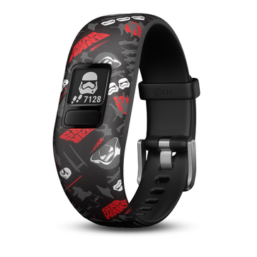 Garmin vívofit® jr. 2  First Order 010-01909-63