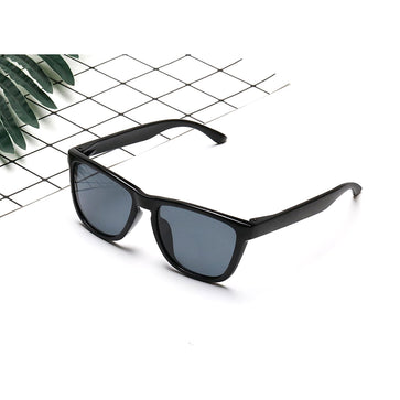 Mi Polarized Explorer Sunglasses
