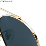 Aviator Polarized Eyewear