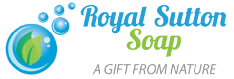 Royal Sutton Soap